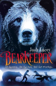 Bearkeeper_big